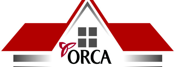 orca regulated